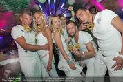 Baden in Weiss - Melkerkeller - Sa 12.07.2014 - Baden in Weiss, Melkerkeller44