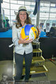 Promi Beachvolleyball KickOff - MegaDenzel Erdberg - Mo 14.07.2014 - Vera RUSSWURM10