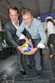 Promi Beachvolleyball KickOff - MegaDenzel Erdberg - Mo 14.07.2014 - Gregor GLANZ, Kurt ELSASSER63