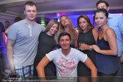 Sexy Summer - Platzhirsch - Fr 18.07.2014 - 12