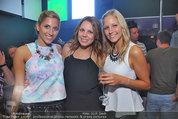 Sexy Summer - Platzhirsch - Fr 18.07.2014 - 22
