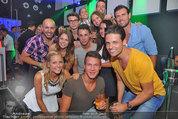 Sexy Summer - Platzhirsch - Fr 18.07.2014 - 27