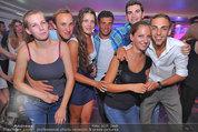 Sexy Summer - Platzhirsch - Fr 18.07.2014 - 29