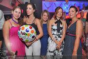 Sexy Summer - Platzhirsch - Fr 18.07.2014 - 30