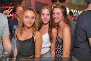 Schabernacht - Säulenhalle - Fr 18.07.2014 - 16