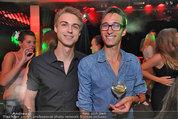 Schabernacht - Säulenhalle - Fr 18.07.2014 - 32