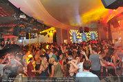 Schabernacht - Säulenhalle - Fr 18.07.2014 - 4