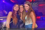 Schabernacht - Säulenhalle - Fr 18.07.2014 - 7