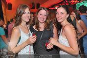 Schabernacht - Säulenhalle - Fr 18.07.2014 - 39