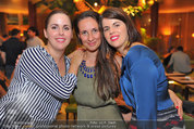 be loved - Volksgarten - Fr 18.07.2014 - 41