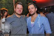 be loved - Volksgarten - Fr 18.07.2014 - 49