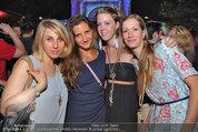 be loved - Volksgarten - Fr 18.07.2014 - 53