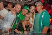 Hart aber herzlich - Melkerkeller Baden - Fr 18.07.2014 - 24