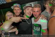 Extended Club - Melkerkeller - Sa 19.07.2014 - 17