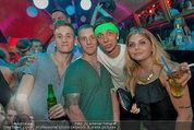Extended Club - Melkerkeller - Sa 19.07.2014 - 31