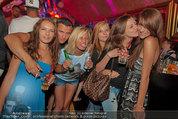 Extended Club - Melkerkeller - Sa 19.07.2014 - 33