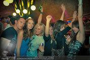 Extended Club - Melkerkeller - Sa 19.07.2014 - 34
