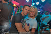 Extended Club - Melkerkeller - Sa 19.07.2014 - 35