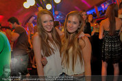 Extended Club - Melkerkeller - Sa 19.07.2014 - 36