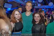 Extended Club - Melkerkeller - Sa 19.07.2014 - 39