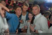 Extended Club - Melkerkeller - Sa 19.07.2014 - 4