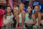 Extended Club - Melkerkeller - Sa 19.07.2014 - 40