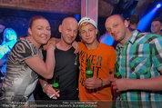 Extended Club - Melkerkeller - Sa 19.07.2014 - 47