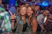 Extended Club - Melkerkeller - Sa 19.07.2014 - 49
