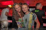 Extended Club - Melkerkeller - Sa 19.07.2014 - 51