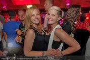 Extended Club - Melkerkeller - Sa 19.07.2014 - 53