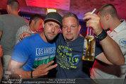 Extended Club - Melkerkeller - Sa 19.07.2014 - 54