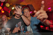 Extended Club - Melkerkeller - Sa 19.07.2014 - 56