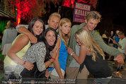 Extended Club - Melkerkeller - Sa 19.07.2014 - 57