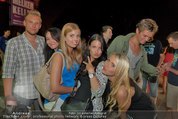 Extended Club - Melkerkeller - Sa 19.07.2014 - 58