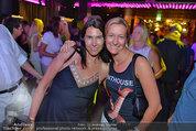 Thirty Dancing - Volksgarten - Do 24.07.2014 - Thirty Dancing, Volksgarten11