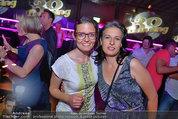 Thirty Dancing - Volksgarten - Do 24.07.2014 - Thirty Dancing, Volksgarten12