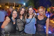 Thirty Dancing - Volksgarten - Do 24.07.2014 - Thirty Dancing, Volksgarten21