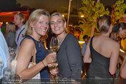 Thirty Dancing - Volksgarten - Do 24.07.2014 - Thirty Dancing, Volksgarten23