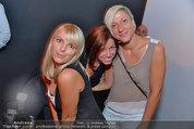 Thirty Dancing - Volksgarten - Do 24.07.2014 - Thirty Dancing, Volksgarten26