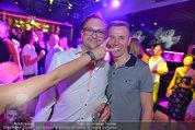 Thirty Dancing - Volksgarten - Do 24.07.2014 - Thirty Dancing, Volksgarten27