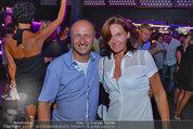 Thirty Dancing - Volksgarten - Do 24.07.2014 - Thirty Dancing, Volksgarten29