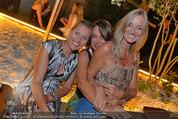 Thirty Dancing - Volksgarten - Do 24.07.2014 - Thirty Dancing, Volksgarten3