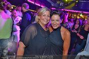 Thirty Dancing - Volksgarten - Do 24.07.2014 - Thirty Dancing, Volksgarten9