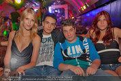 Barfly - Melkerkeller - Fr 25.07.2014 - Barlfy, Melkerkeller11