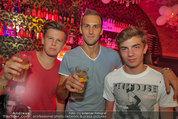 Barfly - Melkerkeller - Fr 25.07.2014 - Barlfy, Melkerkeller12