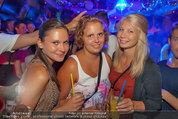 Barfly - Melkerkeller - Fr 25.07.2014 - Barlfy, Melkerkeller16