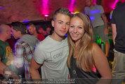 Barfly - Melkerkeller - Fr 25.07.2014 - Barlfy, Melkerkeller17