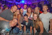 Barfly - Melkerkeller - Fr 25.07.2014 - Barlfy, Melkerkeller18