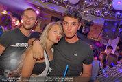 Barfly - Melkerkeller - Fr 25.07.2014 - Barlfy, Melkerkeller19