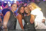 Barfly - Melkerkeller - Fr 25.07.2014 - Barlfy, Melkerkeller22